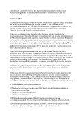 Studienplan - Journalistisches Seminar - Johannes Gutenberg ... - Page 3