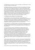 Studienplan - Journalistisches Seminar - Johannes Gutenberg ... - Page 4