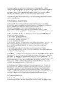 Studienplan - Journalistisches Seminar - Johannes Gutenberg ... - Page 5