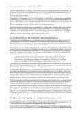 Tour de France 1998. 15. Etappe. - Page 2