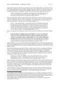 Tour de France 1998. 15. Etappe. - Page 4