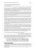 Tour de France 1998. 15. Etappe. - Page 6