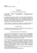 Prüfungsordnung (238 KB) - Journalistisches Seminar - Johannes ... - Page 2