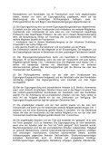 Prüfungsordnung (238 KB) - Journalistisches Seminar - Johannes ... - Page 3