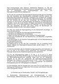 Prüfungsordnung (238 KB) - Journalistisches Seminar - Johannes ... - Page 4