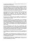 Prüfungsordnung (238 KB) - Journalistisches Seminar - Johannes ... - Page 6