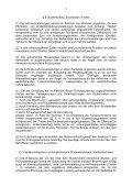 Prüfungsordnung (238 KB) - Journalistisches Seminar - Johannes ... - Page 7