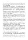 Download - Journalistisches Seminar - Johannes Gutenberg ... - Page 2