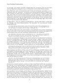 Download - Journalistisches Seminar - Johannes Gutenberg ... - Page 3