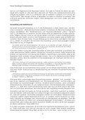 Download - Journalistisches Seminar - Johannes Gutenberg ... - Page 4