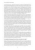 Download - Journalistisches Seminar - Johannes Gutenberg ... - Page 5
