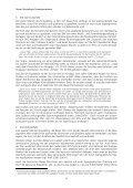 Download - Journalistisches Seminar - Johannes Gutenberg ... - Page 6