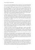 Download - Journalistisches Seminar - Johannes Gutenberg ... - Page 7