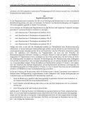 Prüfungsordnung - Johannes Gutenberg-Universität Mainz - Page 4