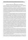 Prüfungsordnung - Johannes Gutenberg-Universität Mainz - Page 5