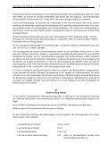 Prüfungsordnung - Johannes Gutenberg-Universität Mainz - Page 6