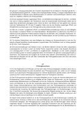 Prüfungsordnung - Johannes Gutenberg-Universität Mainz - Page 7