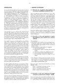 Congélation du sperme de verrat en paillettes fines de 0,25 ml - Page 2