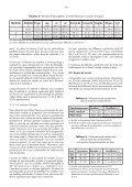 Congélation du sperme de verrat en paillettes fines de 0,25 ml - Page 4