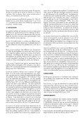 Congélation du sperme de verrat en paillettes fines de 0,25 ml - Page 5