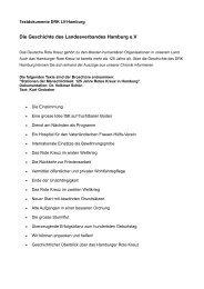 pdf-Datei - DRK Landesverband Hamburg ev