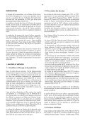 rences in semen production and quality were found between - Page 2