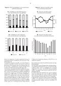 rences in semen production and quality were found between - Page 6