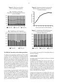 rences in semen production and quality were found between - Page 7
