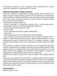 JC-438/JC-439 – BODY MONITOR VARIAZIONE DELLA ... - Joycare - Page 2