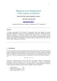 'article pour le site du CITV - arXiv