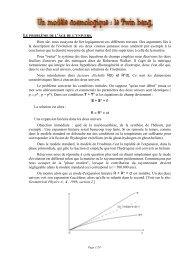 L'ensemble en pdf, compilé par un lecteur, Alain ... - Petit, Jean-Pierre