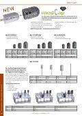 Rotierende Instrumente - Page 3