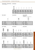 Rotierende Instrumente - Page 6