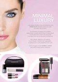 28. Marzo 2012 - Jean-Pierre Rosselet Cosmetics AG - Page 2
