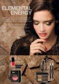 28. Marzo 2012 - Jean-Pierre Rosselet Cosmetics AG - Page 3