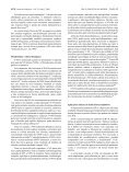 Uso do óxido nítrico em pediatria - Jornal de Pediatria - Page 2