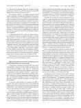 Uso do óxido nítrico em pediatria - Jornal de Pediatria - Page 3