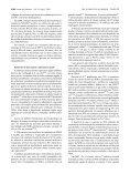 Uso do óxido nítrico em pediatria - Jornal de Pediatria - Page 4