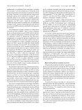 Uso do óxido nítrico em pediatria - Jornal de Pediatria - Page 5