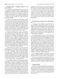 Uso do óxido nítrico em pediatria - Jornal de Pediatria - Page 6
