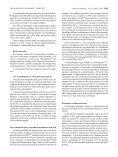 Uso do óxido nítrico em pediatria - Jornal de Pediatria - Page 7