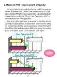 Patent Prosecution Highway - Japan Patent Office - Page 3