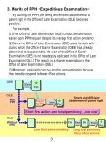 Patent Prosecution Highway - Japan Patent Office - Page 4