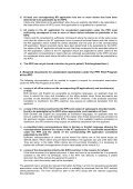 Korean Intellectual Property Office - Japan Patent Office - Page 2