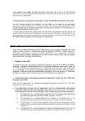 Korean Intellectual Property Office - Japan Patent Office - Page 3