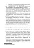 Korean Intellectual Property Office - Japan Patent Office - Page 4