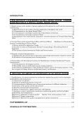New Intellectual Property Policy for Pro-Innovation - Japan Patent ... - Page 2