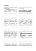 New Intellectual Property Policy for Pro-Innovation - Japan Patent ... - Page 3