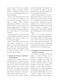 New Intellectual Property Policy for Pro-Innovation - Japan Patent ... - Page 4
