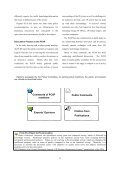 New Intellectual Property Policy for Pro-Innovation - Japan Patent ... - Page 5